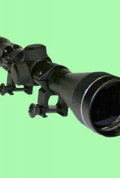 Tactical-3-9x40-Optics-R4-Reticle-Crosshair-Air-Sniper-Hunting-Rifle-Scope-with-Free-Mounts-0