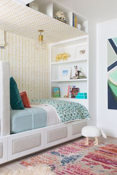117 Best Modern Kids Bedroom Images In 2019 Modern Boys Bedrooms