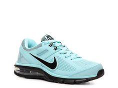 Nike Air Max Defy Run Performance Running Shoe - Womens | DSW