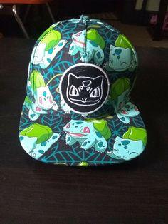 06e2a7e4f96 Pokemon hat kids  fashion  clothing  shoes  accessories   kidsclothingshoesaccs  boysaccessories (ebay link)