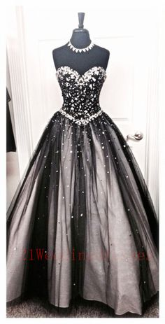 New Design Sequin Shiny Long Prom Dresses,A-neck Sweetheart Prom Dress,Evening Dresses http://21weddingdresses.storenvy.com/products/15657147-new-design-sequin-shiny-long-prom-dresses-a-neck-sweetheart-prom-dress-eveni