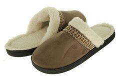 e3ce74b7d40157 ISO Isotoner Suede Clog. Talia Maree · Women s Shoes