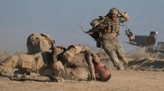 Free Download The Wall Full Movie An American sniper and his spotter engage in a deadly cat-and-mouse game with an Iraqi sniper..