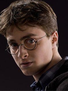Harry Potter Tumblr, Harry James Potter, Harry Potter World, Estilo Harry Potter, Mundo Harry Potter, Harry Potter Pictures, Harry Potter Universal, Harry Potter Characters, Hery Potter