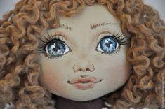 как сделать объемное лицо текстильной кукле мастер класс: 11 тыс изображений найдено в Яндекс.Картинках