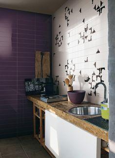 mezza ceramica bardelli - Di giacomo pavimenti