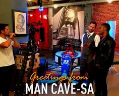 Whether you're in an office, a bed, your own Man Cave or a train: We send Greetings to you all from Man Caves, Amazing Spaces, The Man, Train, Bed, Mancave Ideas, Men Cave, Stream Bed, Man Room