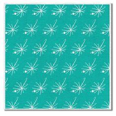 patterns_0005_Layer 33 copy 5.jpg