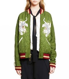 trend-report-embroidered-bomber-jackets-1620521-1452632479.640x0c.jpg (640×727)