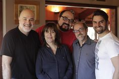 ♥ Festival de Cinema de Gramado reúne comissão organizadora e anuncia primeiros filmes selecionados  http://paulabarrozo.blogspot.com.br/2016/07/festival-de-cinema-de-gramado-reune.html