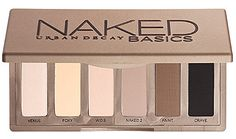 12 Back-to-College Makeup Essentials | College Fashion