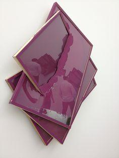 Brendan Fowler at Untitled Gallery | New York
