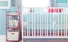 Baby Crib Bedding Buying Guide | Wayfair