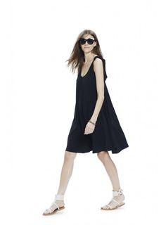 Hatch makes maternity wear that can stick around in your wardrobe for years after. Maternity Wear, Maternity Dresses, Nursing Friendly Dress, Milk Duds, Picnic Dress, Friend Outfits, Bodycon Dress, Formal, Chic