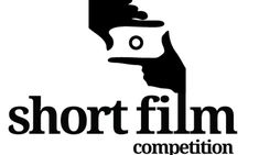 Participate in the best by uploading your short films at Indie Film Share. Short Film Competition, Best Short Films, Making A Movie, Film Review, Film Festival, Filmmaking, Indie, Movies, Cinema
