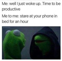 Relatable Memes For People Who Just Need To Feel Heard