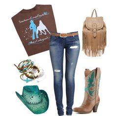 """""""Sometimes"""" by ding1 on Polyvore"""