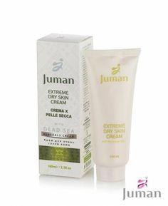 Kvalitná kozmetika Cream For Dry Skin, Skin Cream, Cream Cream, Personal Care, Bottle, Beauty, Beleza, Flask