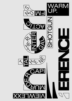 """janhorcik: """" #Interrference, #EndlessIllusion, #JanHorcik """""""