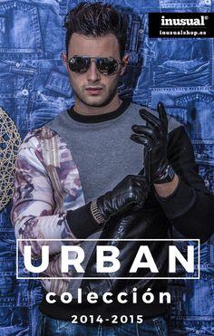 Urban Colección