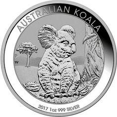 2014 Australia Koala 1oz Silver Chinese Lunar Horse Privy PCGS MS69