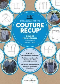 15 deco and recut tutorials to check earlier than the top of summer time Diy Couture, Couture Sewing, Diy Shorts, Math Notebooks, Sewing Tutorials, Dress Tutorials, Sewing Hacks, Diy Clothes, Summer Time