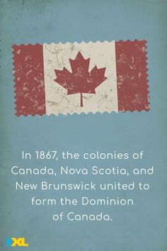 Canadians celebrate the anniversary of this event as Canada Day! #OnThisDay #TBT American Symbols, American History, Number Grid, Countries Of Asia, Primary And Secondary Sources, Branches Of Government, Major Holidays, Canada Day, Declaration Of Independence
