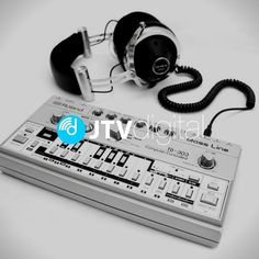 Good old TB 303. -------------------------- Distribute your songs to the top digital music services. Click the link in the bio to get started! Sign up now from our website jtvdigital.com #musicindustry #musicbusiness #jtvdigital #emergingartists #musicstudio #recordlabel #music #mixtapes #musicsubmissions #submitmusic #hiphop #rnb #audioengineer #studiolife #sellyourmusic #recordingstudio #songwriter #musicproducer #musician #indieartists #pop #rap #dubstep #beats #remix #musicmarketing…