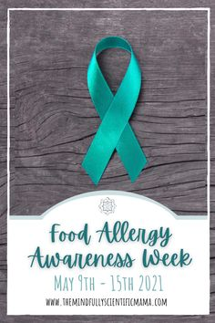Graphics, blog post roundup of experiences being a food allergy patient and parent, resources for Food Allergy Awareness Week, and more! Gentle Parenting, Good Parenting, Parenting Hacks, Running For Beginners, Quotes About Motherhood, Healthy Lifestyle Changes, Interesting Reads, Mom Advice, Fun Activities For Kids