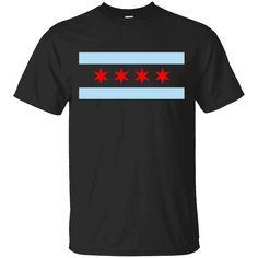 Hi everybody!   Flag of Chicago Illinois T Shirt https://lunartee.com/product/flag-of-chicago-illinois-t-shirt/  #FlagofChicagoIllinoisTShirt  #FlagChicagoTShirt #ofT #ChicagoShirt #IllinoisShirt
