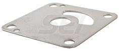 SEI Yamaha Wear Plate 6L2-44323-00 - https://www.boatpartsforless.com/shop/sei-yamaha-wear-plate-6l2-44323-00/
