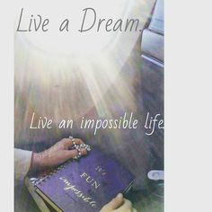 It's fun to do the impossible. ♡♡♡ I always thought that this life I wanted was crazy and just flat out unrealistic.  ♡♡♡ Then I through away standards and the judgements that I was holding myself to for a life I didn't want. ♡♡♡ I found freedom. I found the freedom to just hop on a plan to go with @angi.acocella to her second round of OCR World Championships.  ♡♡♡ Dream big. Tap into your dreams even if they are believed impossible. Then let yourself live that dream.