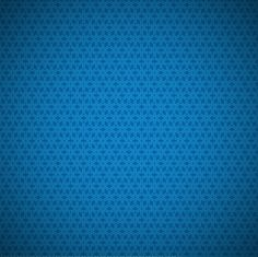 Appex pattern http://appex.no/
