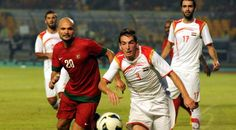 Perjuangan para anggota timnas dari Indonesia pada Pertandingan aduan memperebutkan gelar AFF tahun 2016 ini dinilai banyak sisi anggota grup akan berjalan berat. Skuat racikan Alfred Riedl tergabung pada Grup...