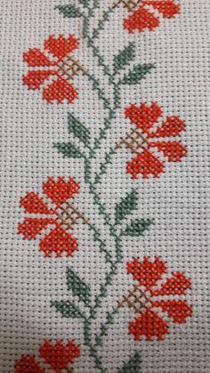 Cross Stitch Geometric, Cross Stitch Borders, Cross Stitch Rose, Cross Stitch Flowers, Cross Stitch Patterns, Crochet Tablecloth, Micro Macrame, Deer, Sewing Patterns