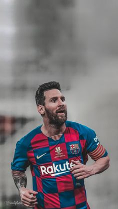 Messi News, Lional Messi, Messi And Ronaldo, Neymar, Messi Soccer, Fc Barcelona Wallpapers, Lionel Messi Wallpapers, Lionel Messi Barcelona, Best Chest Workout