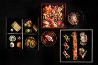 Sushi anyone? #FrancescoTonelliPhotography