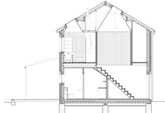 Dorset_Road_by_Sam_Tisdall_Architects_dezeen_5_1000.gif 1,000×689 pixels