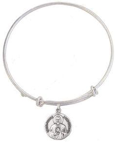 Kappa Delta Expandable Bracelet | Jewelry | Pinterest