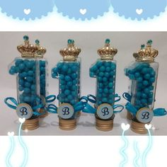 Plexus Products, Mousse, Birthday, Cake, Biscuit, Prince Birthday Party, Party Kit, Appliques, Frozen Birthday