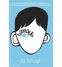 wonder by rj palacio: Books Nicholas Sparks, This Is A Book, The Book, Books To Read, My Books, Wonder Book, Wonder Novel, Thing 1, Fifth Grade
