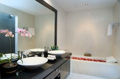 villa 3 bedrooms petitenget, luxury villa Seminyak Bali, villa rental, luxury villa for rent|Gorgeous Villas Bali