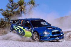Subaru Impreza Wrc, Rallye Wrc, Mitsubishi Lancer, Rally Car, Ford Focus, Peugeot, Automobile, Racing, Vehicles