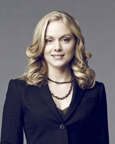 Christina Cole, Actress: What a Girl Wants. Christina Cole was born on May 1982 in London, England. She is an actress, known for What a Girl Wants Casino Royale and Jupiter Ascending Suits Season 5, Christina Cole, Ideal Beauty, What A Girl Wants, Pinstripe Suit, Event Photos, Celebs, Celebrities, Curled Hairstyles