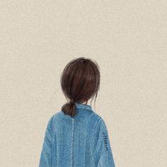 New Photography People Love Pictures Ideas Tmblr Girl, Cartoon Art Styles, Dibujos Cute, Digital Art Girl, Cute Cartoon Wallpapers, Illustration Girl, Anime Art Girl, Aesthetic Girl, Artistic Photography