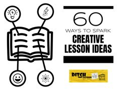 6 Students will describe foodservice management and leadership functions. This resource will help keep my teaching fresh. 60 tips to spark creative lesson ideas Teach Like A Pirate, Injustices In The World, Depth Of Knowledge, Teacher Memes, Teacher Stuff, Make School, School Items, Ask For Help, Previous Year