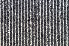 Himalayas Duet, colour Opera. Chunky loop pile heather #prestigecarpets #wool #carpet #chunky