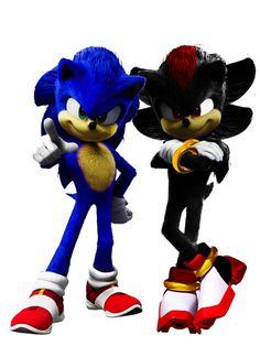 Shadow The Hedgehog, Sonic The Hedgehog, Hedgehog Movie, Pokemon, Jurassic World T Rex, Sonic The Movie, The Hardy Boyz, Sonic Adventure 2, Sonic Funny