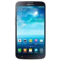 Samsung Galaxy Mega Mail-in Repair Service www.PhoenixPhoneRepair.com www.SustainabilityInitiative.com #Mega #Galaxy #Samsung #Repair #Smartphone #Cellphone
