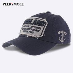 Custom Soft Baseball Cap Plane Dc-8 Cargo Embroidery Dad Hats for Men /& Women